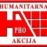 logo akcija pho