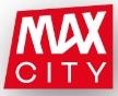 MAX CITY